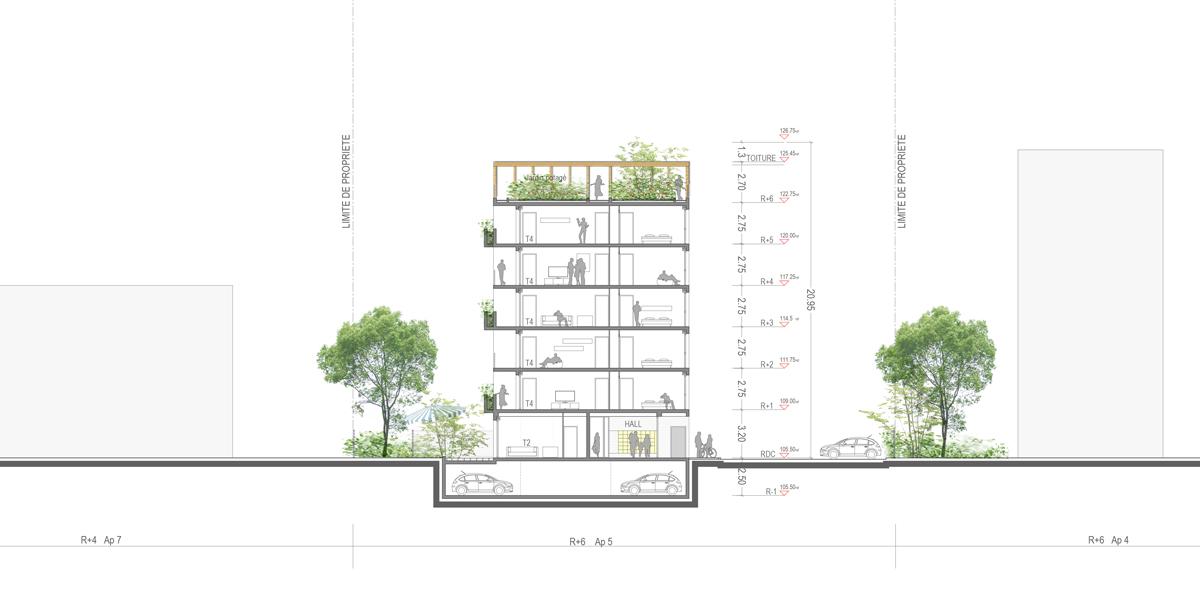 Champigny-sur-Marne-43-logements-en-accession